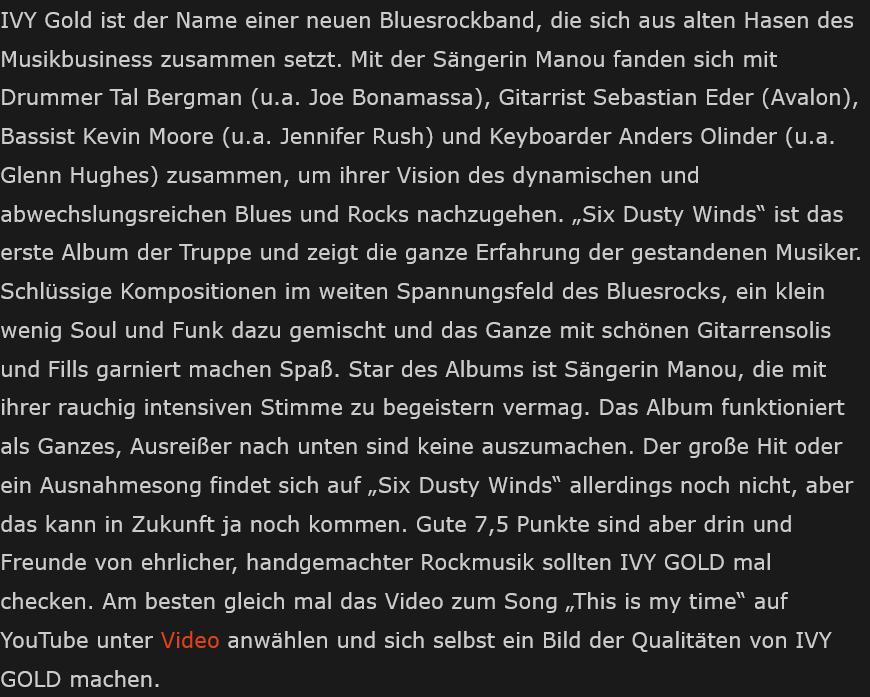 darkstars.de (click for review)