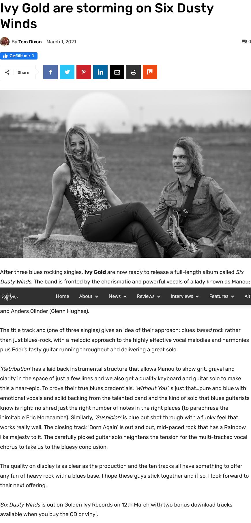 ramzine.co.uk (DE) (click for review)